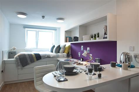 student appartments london student private halls in southton