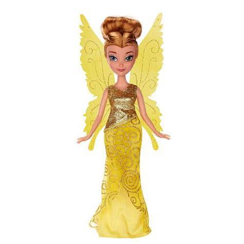 9 inch fashion doll disney fairies 9 inch fashion doll clarion jakks