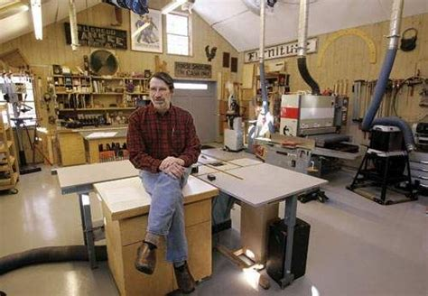 woodworkers workshop the world s catalog of ideas