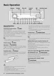 wiring diagram for kenwood kdc 138 images