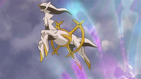 arceus and the of arceus m12 bulbapedia the community driven pok 233 mon
