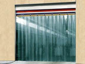 Vinyl plastic curtain walls suppier workplace safety curtains 20 mil