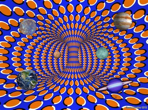 ilusiones opticas fisiologicas y cognitivas portafolio ilusiones 243 pticas