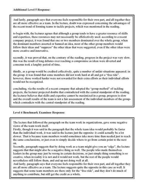 toefl writing section practice 28 toefl sle essays ets toefl independent essay