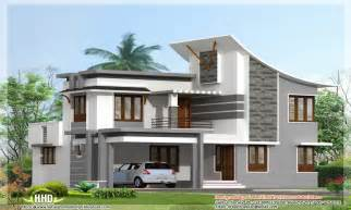 Bca Floor Plan 3 bedroom section 8 homes modern 3 bedroom house bungalow