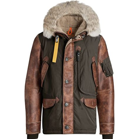 parajumpers special edition forrest  jacket mens backcountrycom