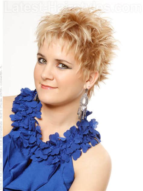 how to spike a pixie cut 15 hot pixie cuts looks that ll make you want to go short