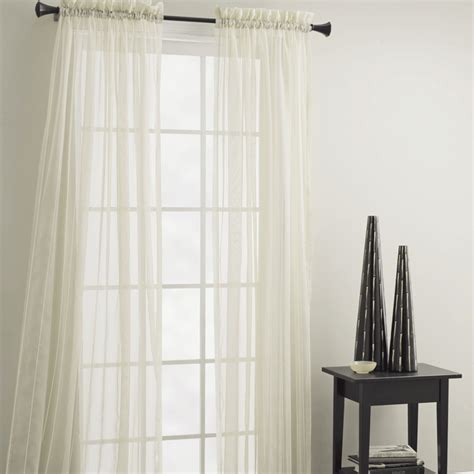 maharani wohnkultur sheer window treatments charleston sheer window