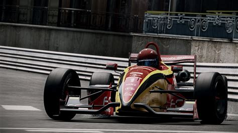 project cars  vehicles gamespot