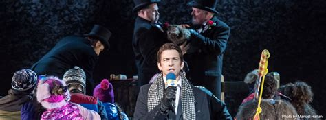 groundhog day the musical broadway musical home groundhog day