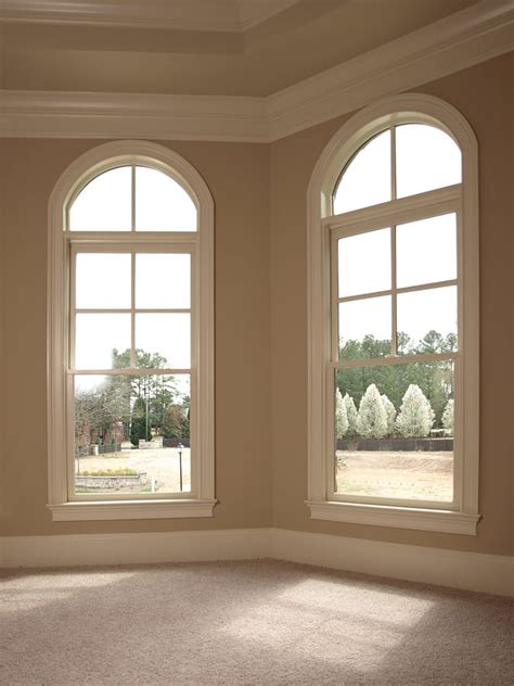 Window And Door Installation by Custom Architectural Windows