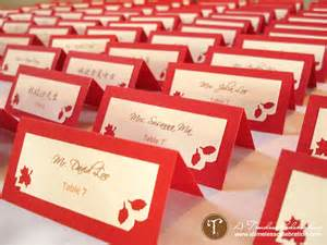 diy place cards bride ca diy wedding invitations by envelopments