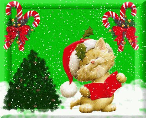 imagenes con movimiento de navidad tarjetas de navidad con movimientos y sonidos 2014 2015