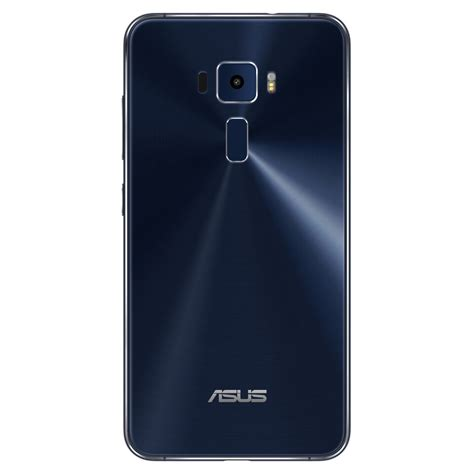 Gold Blinkcase Asus Zenfone 2 3 4 5 6 55 Inc Go asus unveils the zenfone 3 lineup at computex 2016