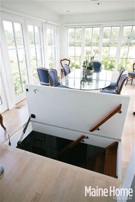 basement trap doors best 25 trap door ideas on diy storage deck deck steps and building a deck