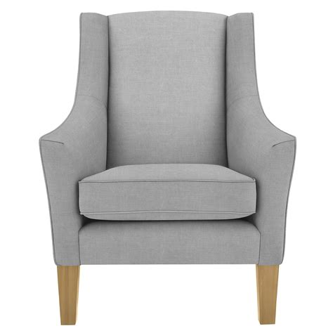 john lewis armchairs john lewis mario armchair online shopping women s fashion men s fashion technology homeware