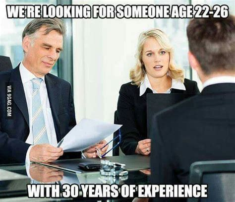 Looking For A Job Meme - 46 best recruitment humor images on pinterest funny