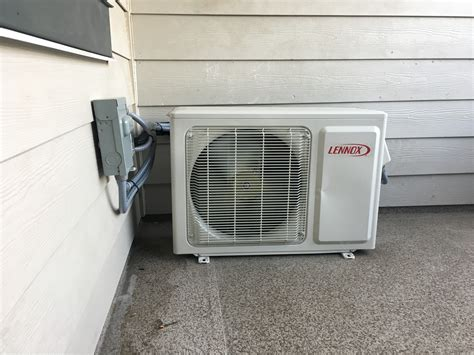 Air Conditioning And Home Cooling Summer Ac Comfort Sale   Autos Post