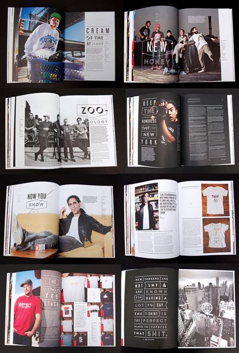 journal design and culture magspreads magazine design and editorial inspiration t