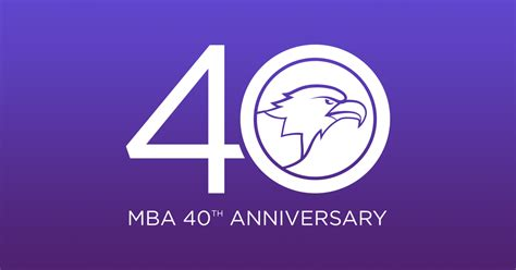 Ashland One Year Mba by 40th Ashland Mba Programs