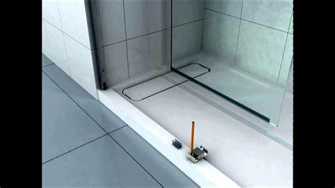 ove shower door ove 60 shower installation itm 999362