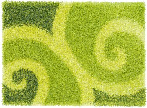 wissenbach teppich wissenbach lavella 80 gr 252 n teppich hochflor teppich bei