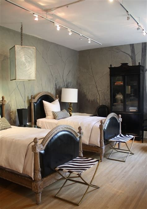 what to put in a guest bedroom beautiful bedroom for a guest room love the antique beds a place to put your
