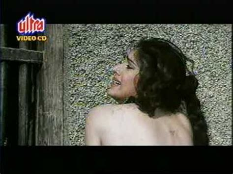 Meenaksi Sheshadri Stripped Naked Youtube