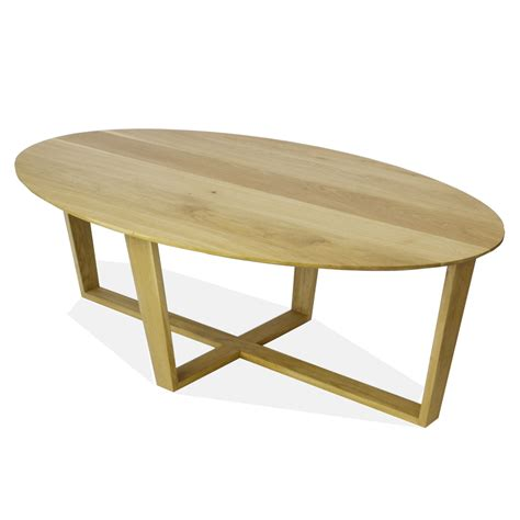 lewis coffee table lewis coffee table the room