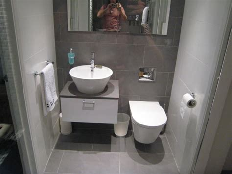 Home Toilet Design Pictures | home ideas modern home design toilet interior design