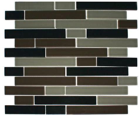 1000 images about kitchen backsplash tiles on