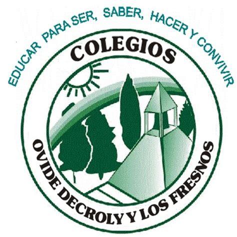 Stores For Decorating Homes by Nuestro Colegio Colegio Los Fresnos Colegio Highlands