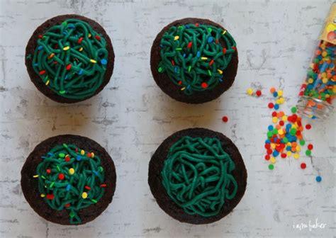 cupcake lights tangled lights cupcakes i am baker