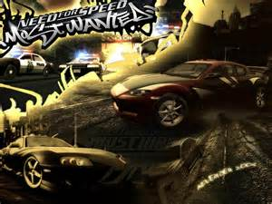 чит на деньги need for speed most wanted 1.3