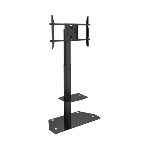 Stand Hp System Sedot Vacum hp stand 55 mobiles standsystem 37 55 quot 94 140 cm