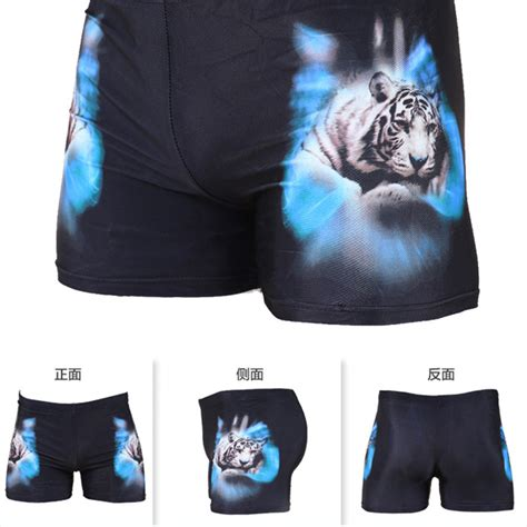 Celana Renang Pria Swimming Trunk All Size Diskon celana renang pria classic swimming trunk all size black blue jakartanotebook