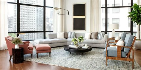 living room furniture layout ideas   arrange
