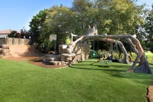 Diy Backyard Basketball Court 10 Incredible Playgrounds We Wish We Had Growing Up