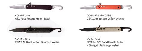 standard issue marine knife mc1 paratrooper survival knife