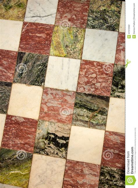 Antique Marble Floor L by Antique Marble Flooring Stock Photo Image 47372302