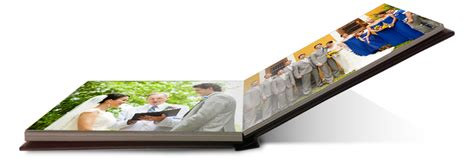 best quality photo books why bridebox albums are the best choice for your memories