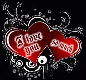 I Love U So Much Quotes by Ilii00ezy Love U Quotes