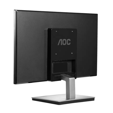 Led Aoc 24 aoc e2476vwm6 24 quot led monitor