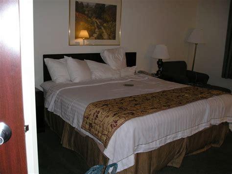 Comfort King Reviews by Comfort Inn Hillsville Va Updated 2017 Hotel Reviews
