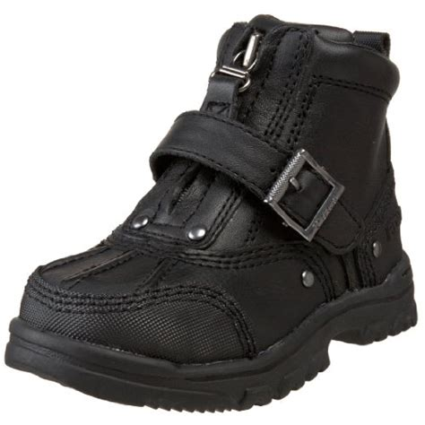 polo boots on sale for snow boots sale