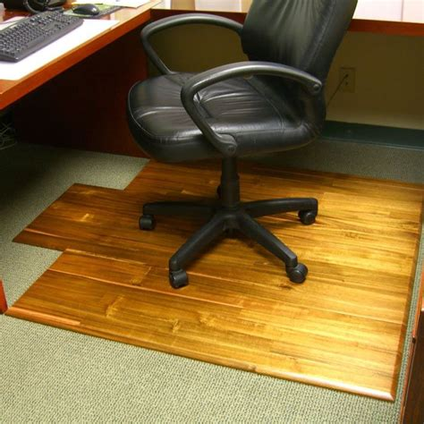Desk Chair Mats For Carpet by Best 25 Office Chair Mat Ideas On Modern
