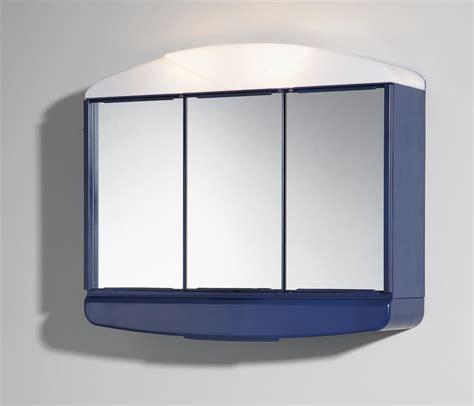spiegelschrank ebay jokey spiegelschrank arcade marinblau badezimmer