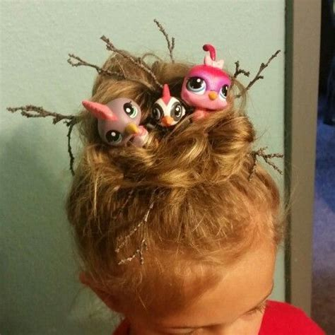 perfect for vbs crazy hair day for hadley bear someday best 25 crazy hair days ideas on pinterest crazy hair