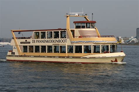 boat tour in amsterdam 6 best boat tours to take in amsterdam ihg travel blog