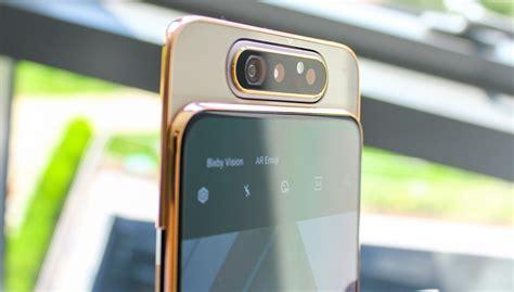 Samsung Galaxy A80 Antutu by Samsung Galaxy A80 Antutu Skoru Ortaya 231 ıktı Shiftdelete Net